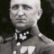 Bartol