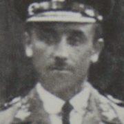 Łukowicz