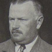 Sierosławski