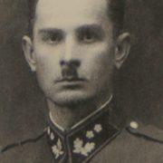 Wenclewski